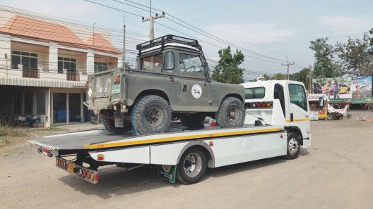 PondChiangMai-SlideOn.com บริการรถยกรถสไลด์เชียงใหม่ ติดต่อได้ตลอด 24ชม (85)