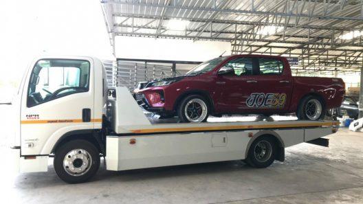 PondChiangMai-SlideOn.com บริการรถยกรถสไลด์เชียงใหม่ ติดต่อได้ตลอด 24ชม (88)